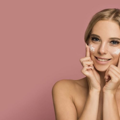 skin-care-concept-with-beautiful-woman-1400x788